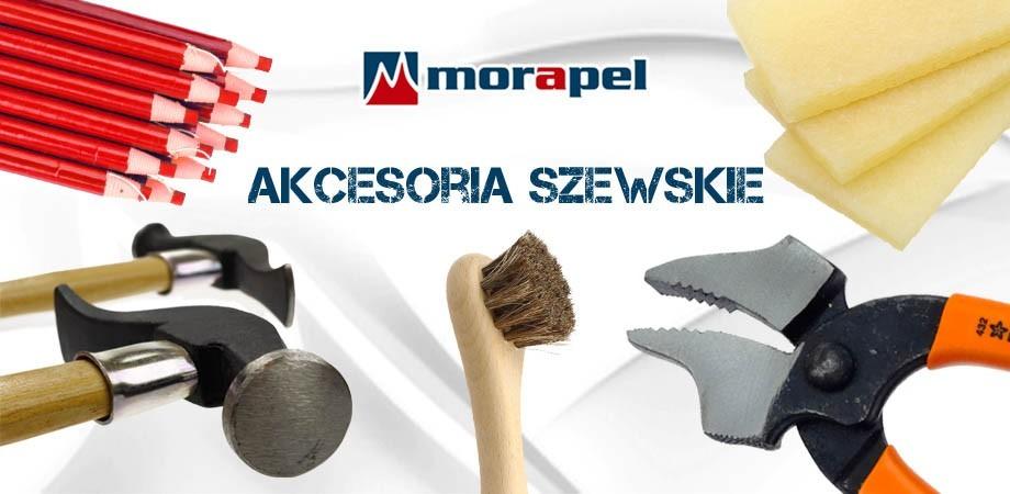 Akcesoria szewskie: praktyczne narzędzia dla szewców
