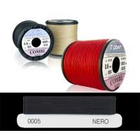 NICI COMBI 0.6/1000 KOLOR 005 NERO