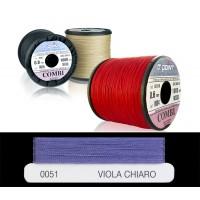 NICI COMBI 0.6/1000 KOLOR 051 VIOLA CHIARO