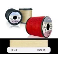 NICI COMBI 1.0/500 KOLOR 044 PAGLIA