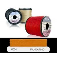 NICI COMBI 1.0/500 KOLOR 054 MANDARINO