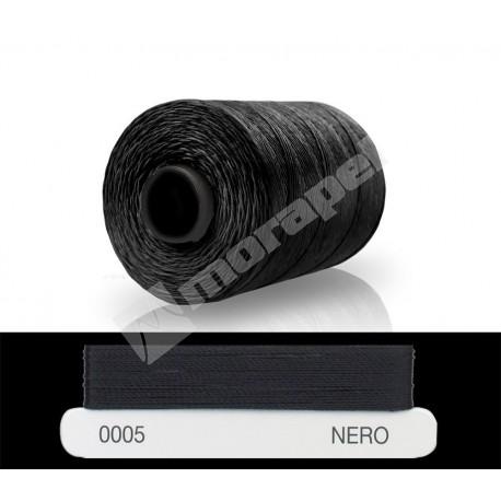 NICI WEST 1.2/500 KOLOR 005 NERO
