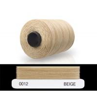 NICI WEST 0.8/500 KOLOR 012 BEIGE