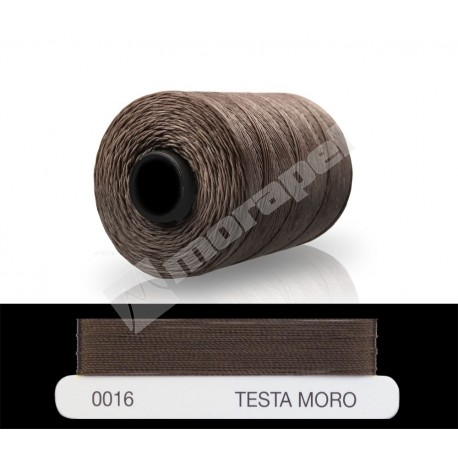 NICI WEST 1.4/500 016 KOLOR TESTA MORO