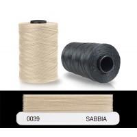 NICI SLAM 1.2/500 KOLOR 039 SABBIA
