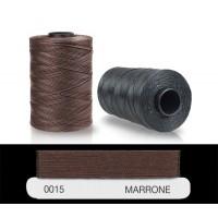 NICI SLAM 1.2/500 KOLOR 015 MARRONE