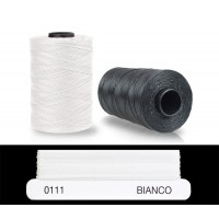 NICI SLAM 0.6/500 KOLOR 111 BIANCO