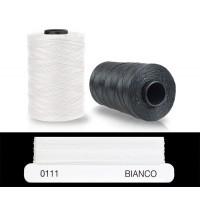 NICI SLAM 1.0/100 KOLOR 111 BIANCO