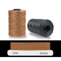 NICI SLAM 0.8/500 KOLOR 008 AVANA
