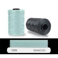 NICI SLAM 1.2/500 KOLOR 088 GHIACCIO