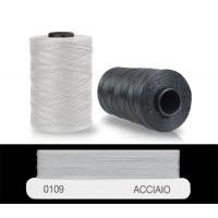 NICI SLAM 1.0/500 KOLOR 109 ACCIAIO