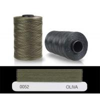 NICI SLAM 1.0/500 KOLOR 052 OLIVA
