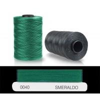 NICI SLAM 1.0/500 KOLOR 040 SMERALDO