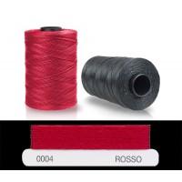 NICI SLAM 1.2/500 KOLOR 004 ROSSO