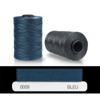 NICI SLAM 1.0/500 KOLOR 009 BLEU