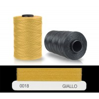 NICI SLAM 1.0/500 KOLOR 018 GIALLO