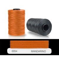 NICI SLAM 1.0/100 KOLOR 054 MANDARINO