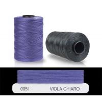 NICI SLAM 1.2/500 KOLOR 051 VIOLA