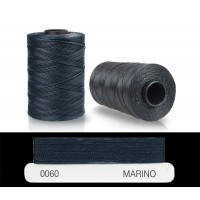 NICI SLAM 1.0/500 KOLOR 060 MARINO