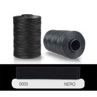 NICI SLAM 1.2/500 KOLOR 005 NERO