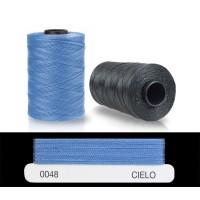 NICI SLAM 0.8/500 KOLOR 048 CIELO