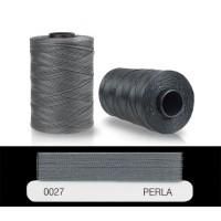 NICI SLAM 1.0/500 KOLOR 027 PERLA