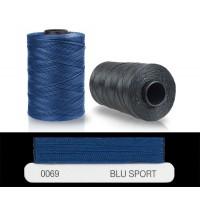 NICI SLAM 0.6/500 KOLOR 069 BLU SPORT