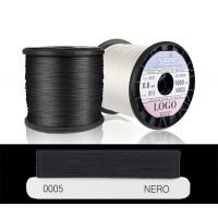 NICI LOGO 1.0/500 KOLOR 005 NERO