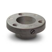 REDUKTOR 30 mm ALUMINIUM