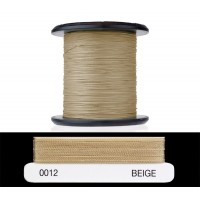 NICI GUARD LB (SILIKONOWANA) 0.8/1000 KOLOR 012 BEIGE
