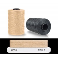 NICI SLAM 1.0/100 KOLOR 055 PELLE