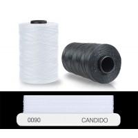 NICI SLAM 1.0/100 KOLOR 090 CANDIDO