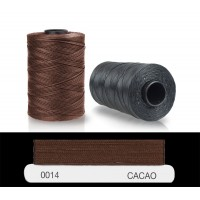 NICI SLAM 0.6/500 KOLOR 014 CACAO