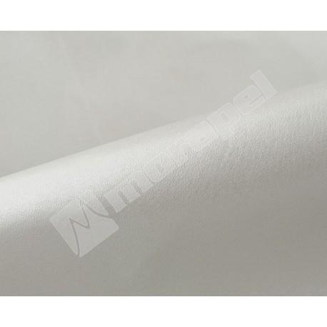SKÓRA ŚWIŃSKA PODSZEWKA LICO BEZCHROMOWA KOL. WHITE G001 1,20 m2