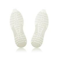 Produkt polecany tym, którzy chcą nadać butom nowe życie. Produkt włoski wysokiej jakości.