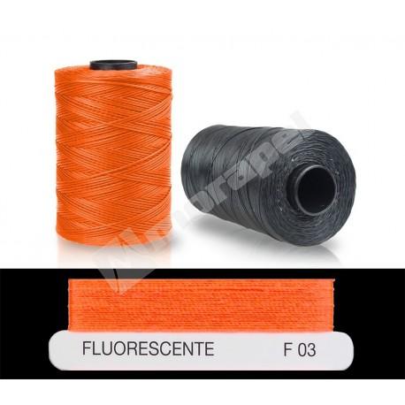 NICI SLAM 1.0/500 F03 FLUORESCENTE
