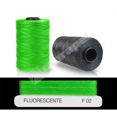 NICI SLAM 1.0/500 F02 FLUORESCENTE