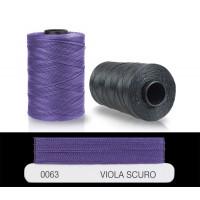 NICI SLAM 0.6/500 KOLOR 063 VIOLA SCURO