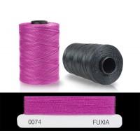 NICI SLAM 0.8/500 KOLOR 074 FUXIA